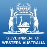 Western Australian Government Japanese Studies