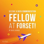 YearLong Fellowship at ForSet