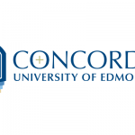University of Edmonton Scholarships
