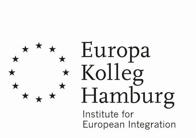 Institute for European Integration