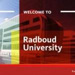 Radboud University Scholarships
