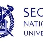 Seoul National University Scholarship
