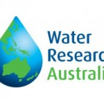 Water Research Australia Limited Scholarships