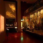 Asian Civilisations Museum