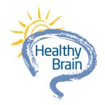 Healthy Brains for Healthy Lives