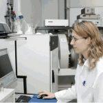ICMAB research institute