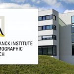 Max Planck Institute for Demographic Research
