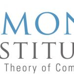 Simons Institute for the Theory of Computing