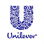new Unilever Summer Placement