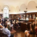 Harvard University Centre for Italian Renaissance Studies