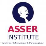 T.M.C. Asser Institute