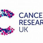 Institute of Cancer Research