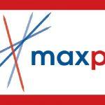 Max Planck Sciences Po Center