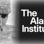 The Alan Turning Institute