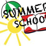 Create Dav Summer School Program