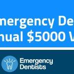 Emergency Dentists video scholarship USA