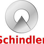 Schindler Group