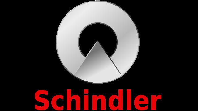 Schindler Group