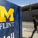 University of Michigan–Flint