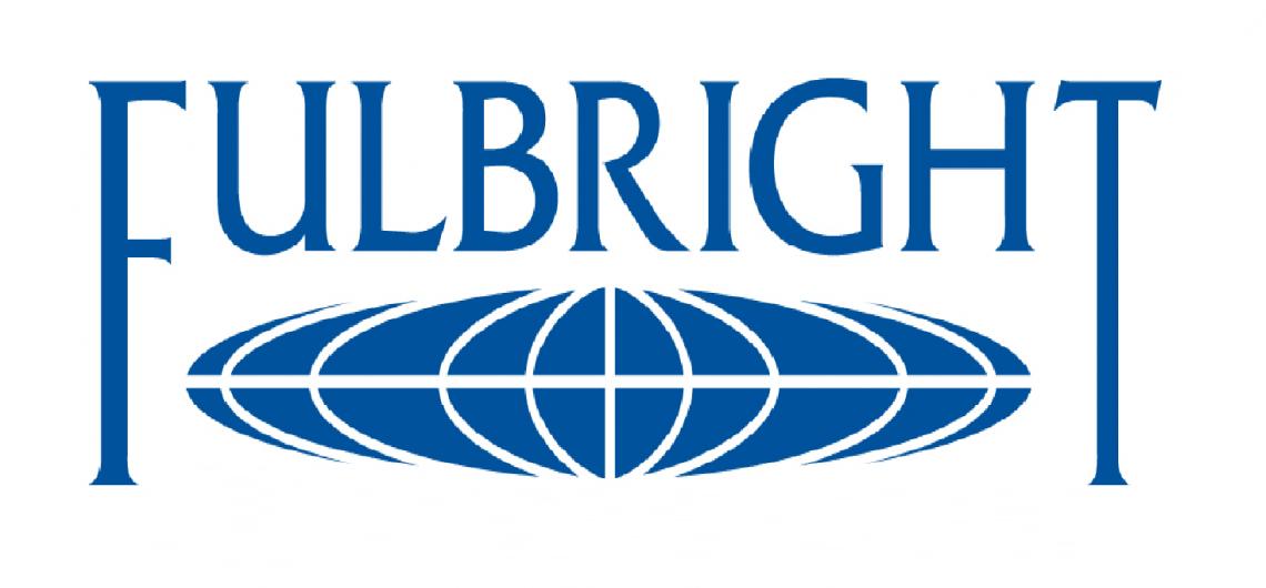 ScholarshipsAds : Scholarships for International Students ...