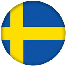 Scholarships in Sweden for International Students 2020 - 2021
