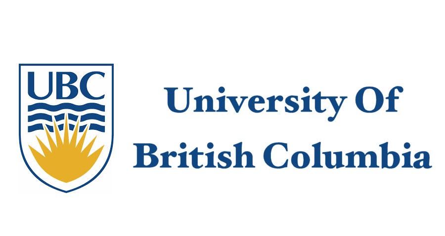University of British Columbia Schmidt Science Fellowships 2020